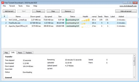 free download torch torrent free download 2013 free software free beta torrent bittorrent downloader software