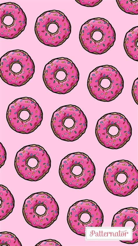 patternator create the cutest backgrounds made with patternator app image 4249549 by lucialin on