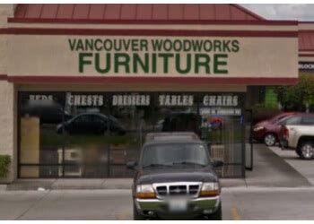 couch stores vancouver 3 best furniture stores in vancouver wa threebestrated