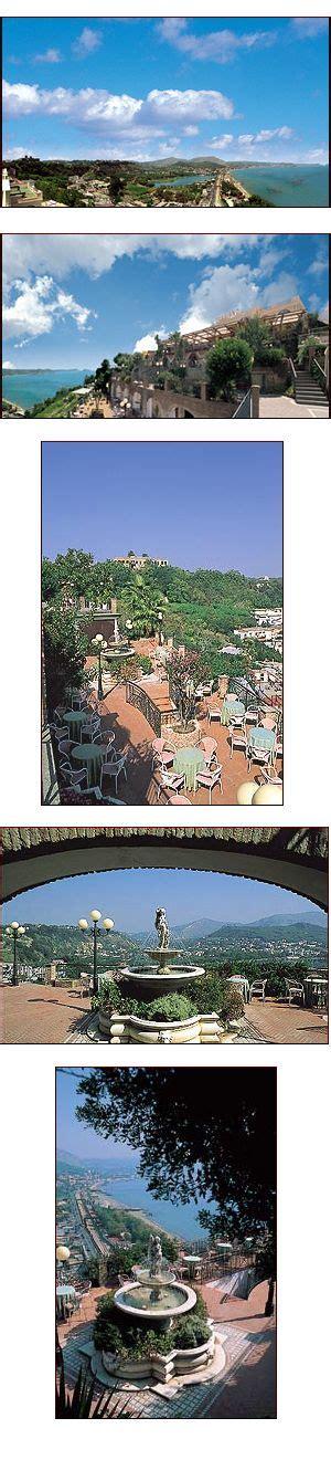ristorante il gabbiano bacoli prezzi hotel ristorante il gabbiano prenotazione albergo bacoli