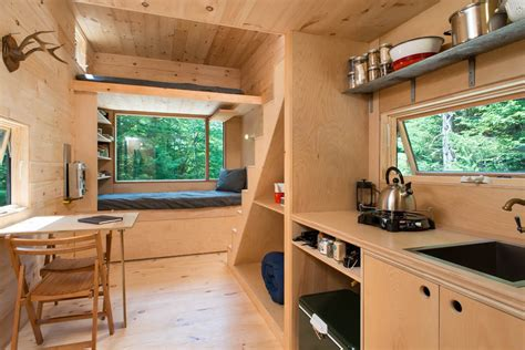 getaway launches tiny houses outside new york city getaway launches tiny houses outside new york city