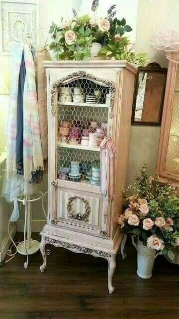 25 best ideas about shabby french chic on pinterest corner nook dining set shabby chic rooms