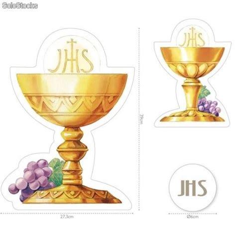imagenes religiosas de la ostia forma c 225 liz ostia oblea barata