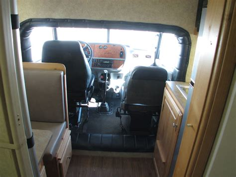 Truck Sleepers With Toilets by Luxury Motor Coaches By Powerhouse Coach