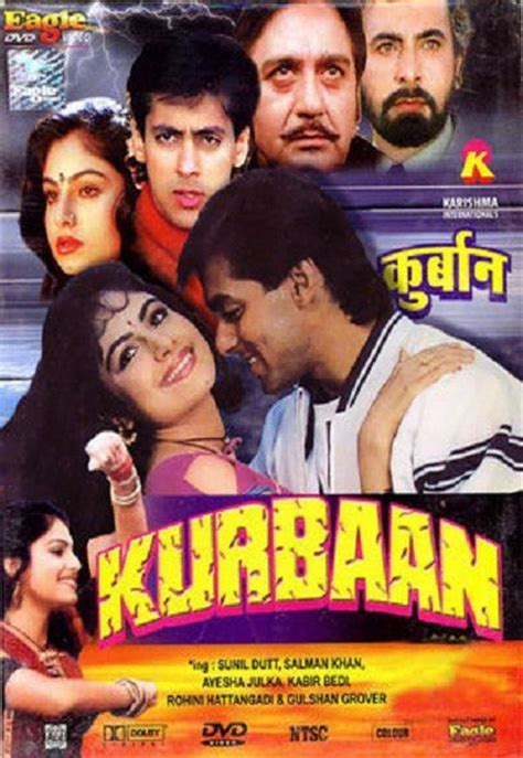 film india qurbaan kurbaan 1991 full movie watch online free hindilinks4u to