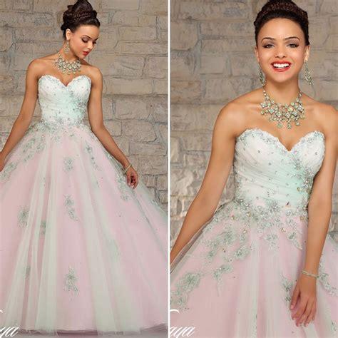 wedding dresses san antonio wedding dresses in san antonio discount wedding dresses