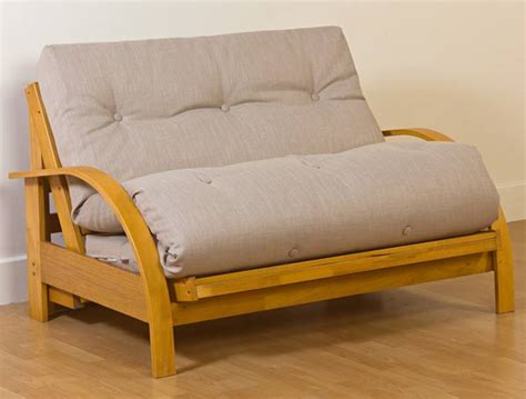 nypd equipment section hours two seater futon 28 images selwyn 2 seater futon