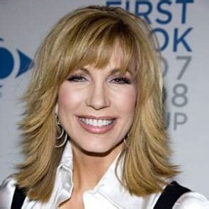 net worth brittany gibbons leeza gibbons net worth how rich is leeza gibbons