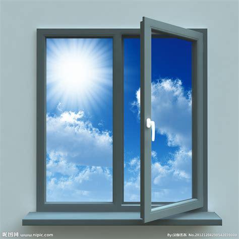 home design 3d gold for windows 窗户设计图 室内设计 环境设计 设计图库 昵图网nipic com