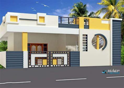 house plans andhra pradesh style house plans andhra pradesh style house plans in andhra