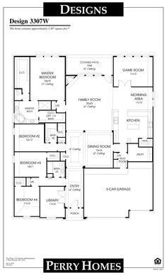 Trendmaker Homes Floor Plans perry homes floor plans houston best of trendmaker homes