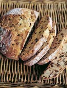 ina garten s irish soda bread 1000 images about ina garten on pinterest ina garten