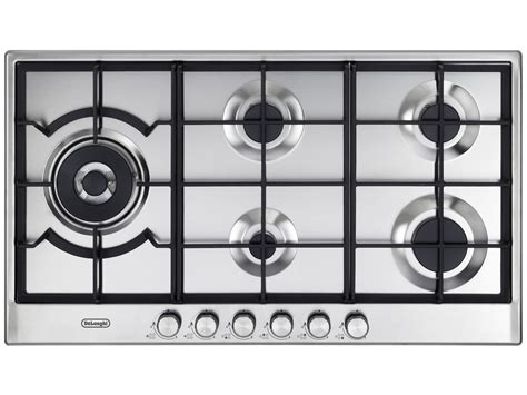 cooktop price best delonghi deghsl90 kitchen cooktop prices in australia