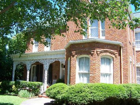 vicksburg bed and breakfast annabelle bed and breakfast