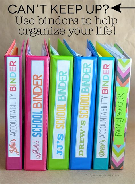 keep your spirits up a simple guide to lift your vibes sky high without struggle or books 1000 ideas about school binder organization on