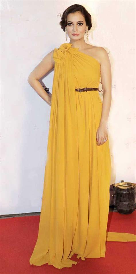 Mirza Maxi 1 dia mirza s fashion file femina in