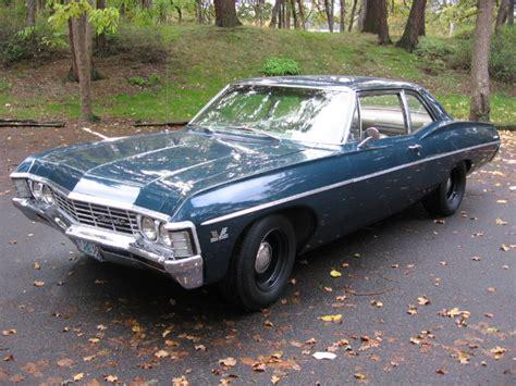 how cars work for dummies 1967 chevrolet bel air parental controls 1967 chevrolet bel air 2 door sedan 61479