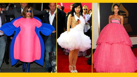 fotos de vestidos de novia horribles los vestidos mas ridiculos de las famosas youtube