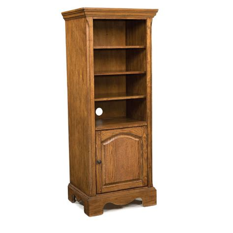 pier cabinet entertainment center entertainment centers home styles country casual pier