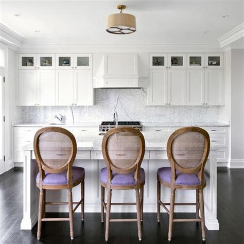 upholstery southton 17 best images about balmoral project on pinterest