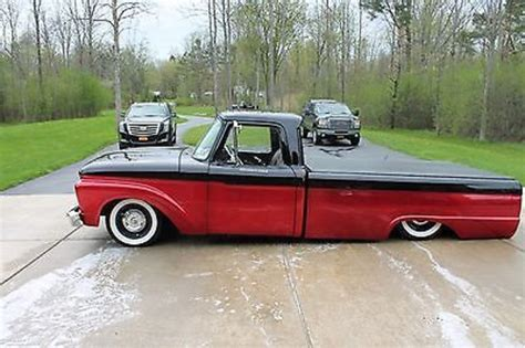 1963 ford f100 for sale 1963 ford f100 for sale 34 used cars from 2 063