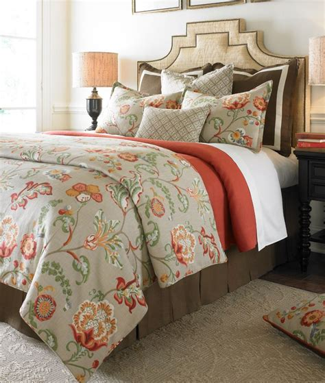 Master Bedroom Quilts 17 Best Images About Master Bedroom Ideas On