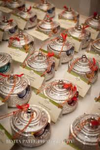 Indian Wedding Favor by 10 Unique Indian Wedding Gifting Ideas That Your Guests