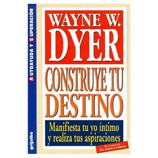 construye tu destino 6073149433 construye tu destino psicologa consultora