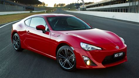 Toyota 86 Price In Usa 2017 Toyota Gt 86 Review And Price United States Toyota