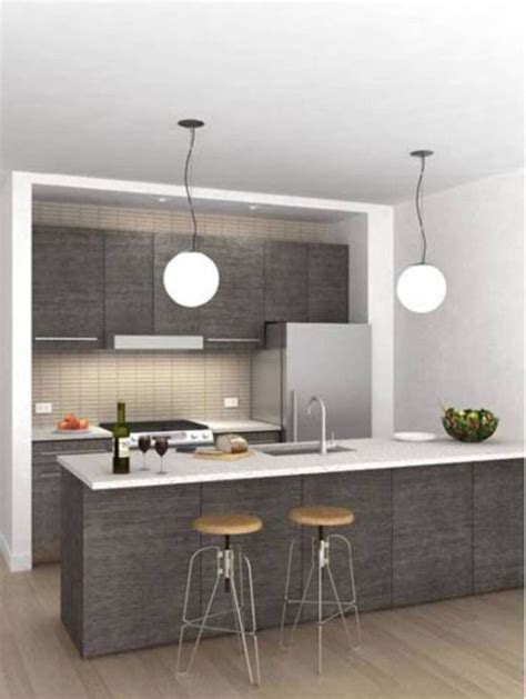 grey kitchen design pin by shelby braswell on taylor s condo pinterest