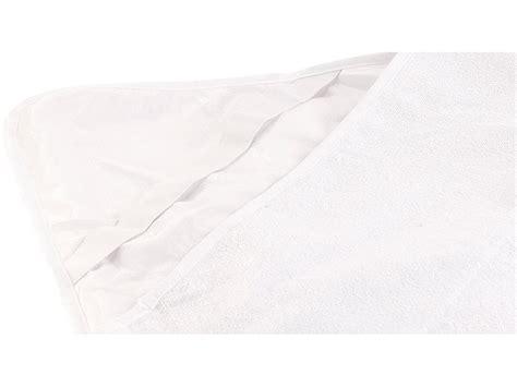matratzen lebensdauer wilson gabor wasserundurchl 228 ssige matratzen auflage