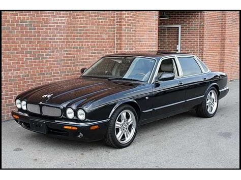 jaguar xjr 128px image 14