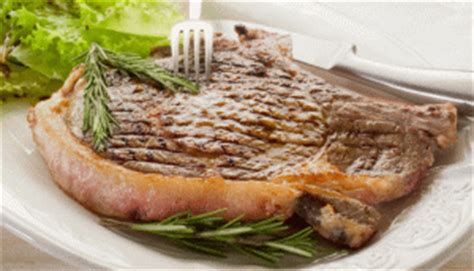 come cucinare carne alla brace come cucinare una bistecca alla griglia