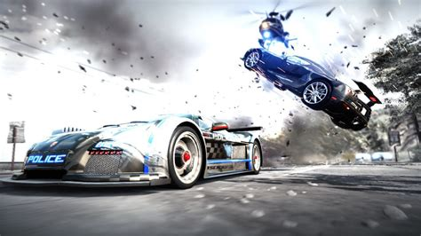 imagenes wallpaper need for speed wallpapers need for speed hd taringa