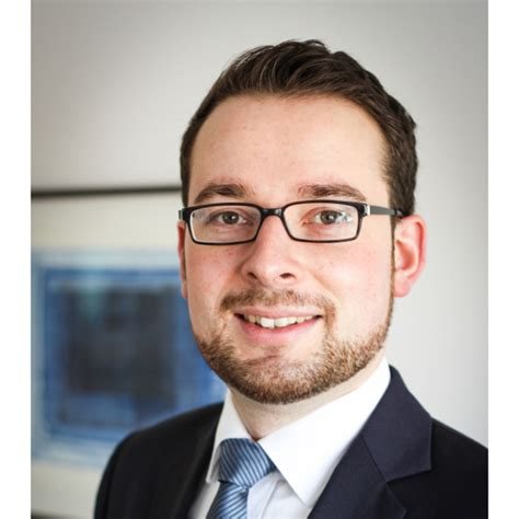deutsche bank werkstudent andreas spiegel pbc senior executive development