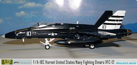 Tiger Airways Miniatur Plane Model model aircraft f a 18c hornet united states navy