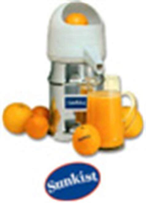 golden sunkist dispenser dvorson s food service equipment and appliances home of