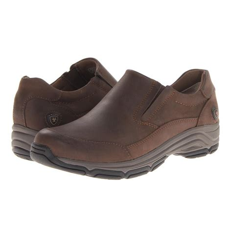ariat shoes llvshoesforgymm ariat women s portland sneakers
