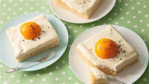 sanella kuchen rezepte sanella kuchen bienchenkuchen beliebte rezepte f 252 r
