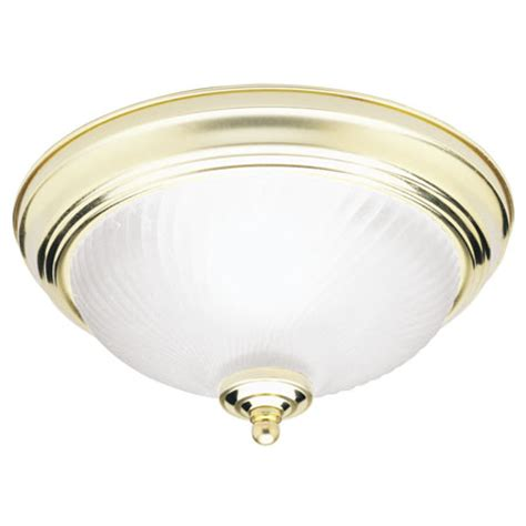 light bulbs for enclosed fixtures led light wth quot do not use in enclosed light fixture