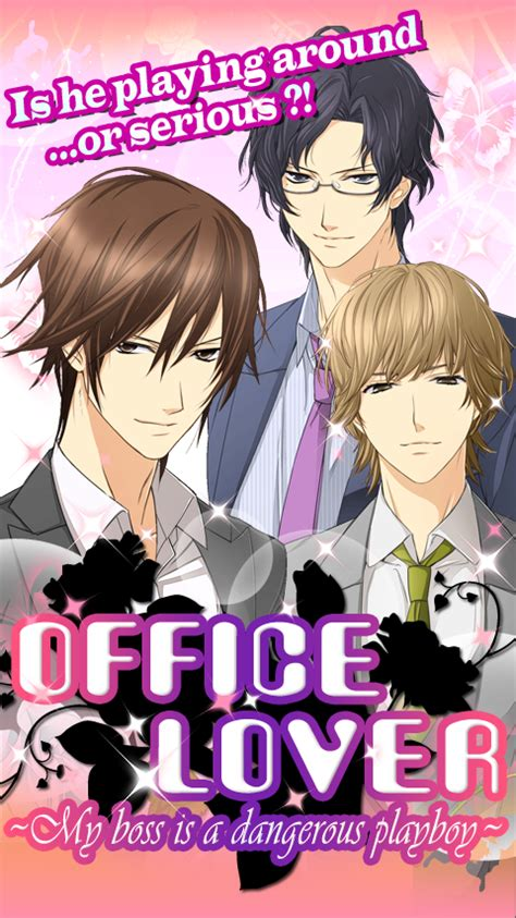 dating game hot and cold office lover my boss is a dangerous playboy blah