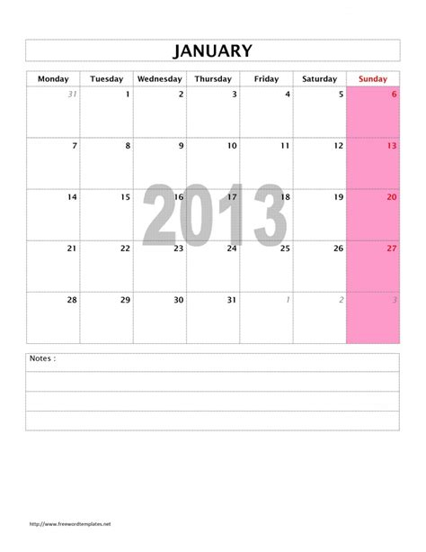 microsoft word weekly calendar free weekly schedule templates for