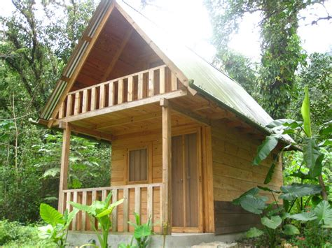 tiny cabins plans small cabin plans with loft inexpensive small cabin plans