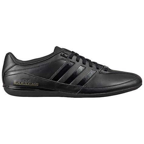 adidas porsche type 64 s sneaker trainers leather shoes design new ebay
