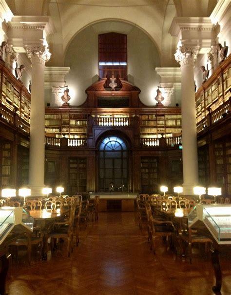 libreria universitaria bologna alfazeta alla biblioteca universitaria di bologna artribune