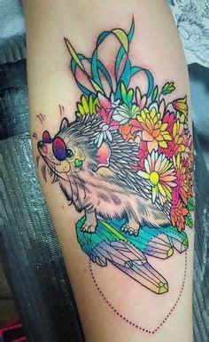tattoo fixers belfast tattoo fixers tattoos roses поиск в google tattoos