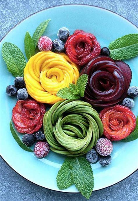 fruit flowers fruit flowers an instagram food trend we can get