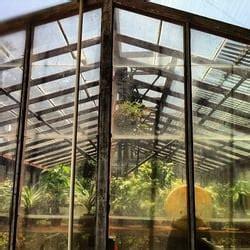 lincoln ave nursery lakewood nursery 20 photos 54 reviews gardening