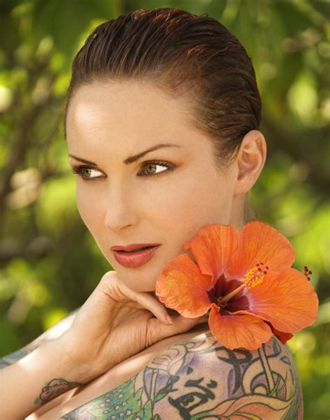 tattoo care in the sun how to take care of tattoos in the sun popsugar beauty