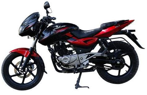 pulsar 180 modifyimages with men bajaj pulsar 180 images check out exclusive pictures gaadi